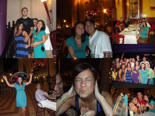 mexico-wedding2
