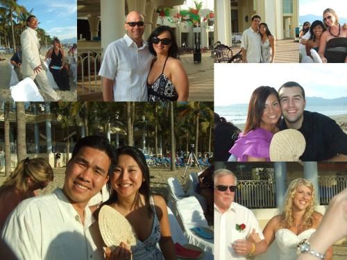 mexico-wedding31