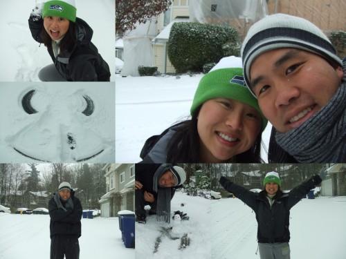 snow-day-2008