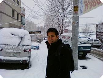 snow day3