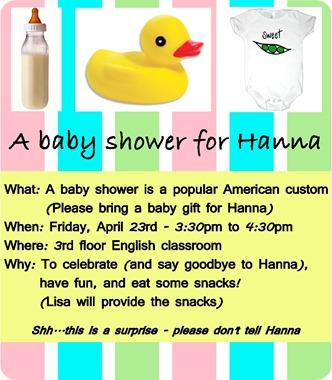 Hanna_Baby_Shower