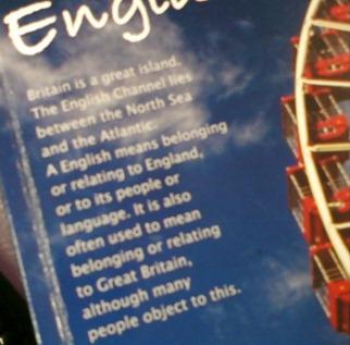 englishbook4