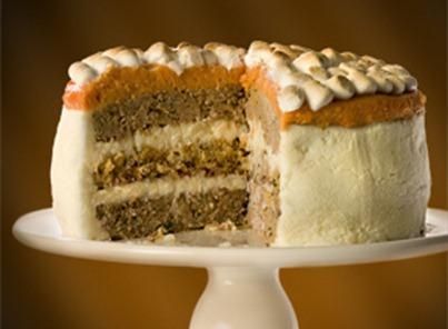 29029_turkey_cake_290