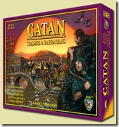 settlers_of_catan_traders_barbarians