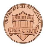 2011-Unc-Penny-rev-200