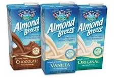 Blue-Diamond-Almond-Milk_071A71F1