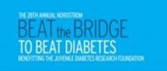 Nordstrom-Beat-the-Bridge-e1291758023421