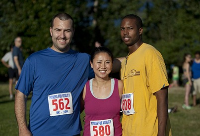 "To download this photo, click on ""Actions"" and choose ""View All Sizes"" from the pull down menu. Once you get to the All Sizes window, you can select a size and download it by clicking on ""Download the X size of this photo."""