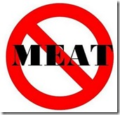 No_Meat