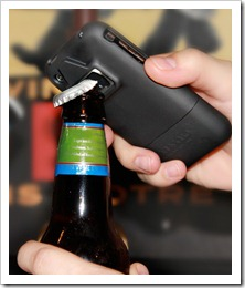 bottle_opener_iPhone_case1
