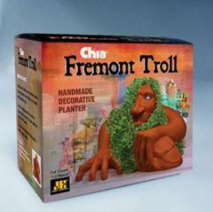chia troll