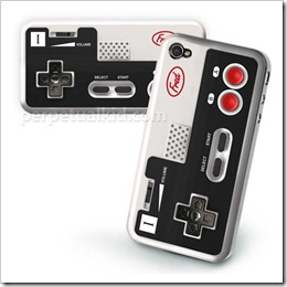 retro_nes_controller_iphone_4_case